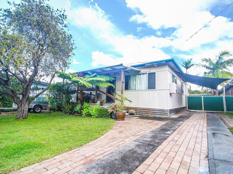 30 Stanley Street, Wyongah, NSW 2259