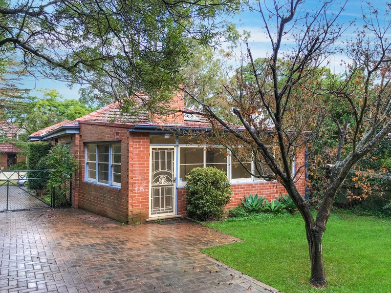 11 Miramont Avenue, Riverview, NSW 2066