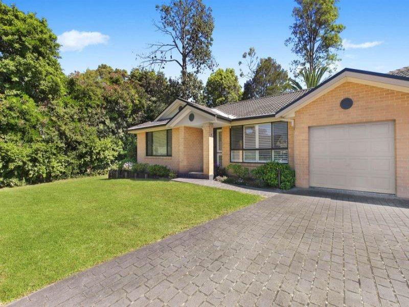 5/23 Darley Street, Forestville, NSW 2087