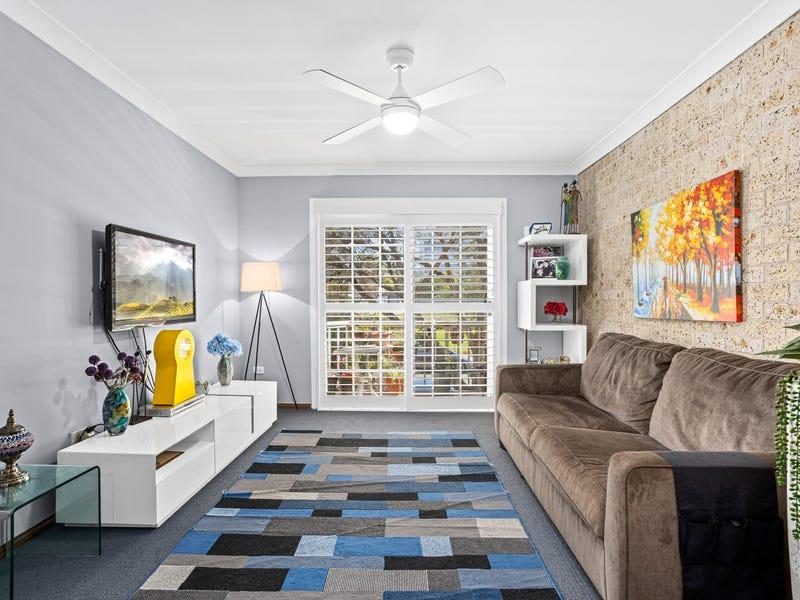 3/13 Bank Street, Wollongong, NSW 2500