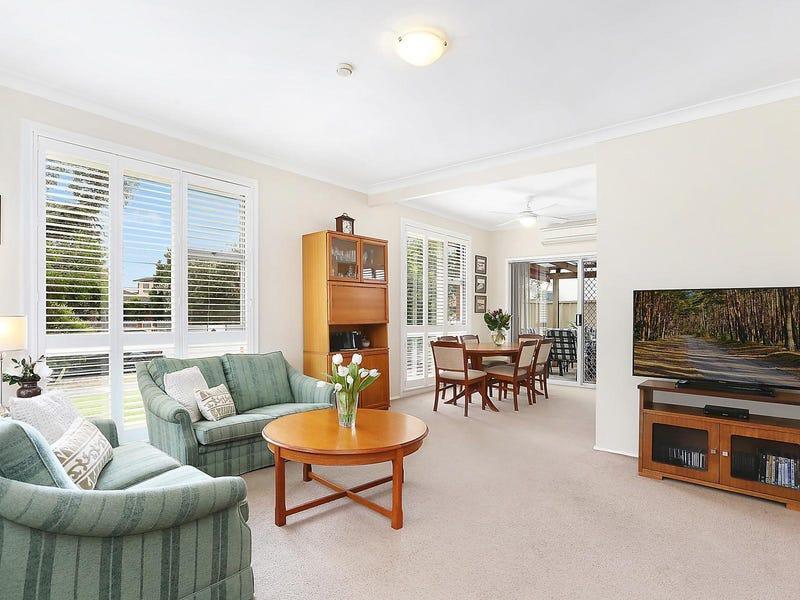 1/3 Banks Street, Monterey, NSW 2217