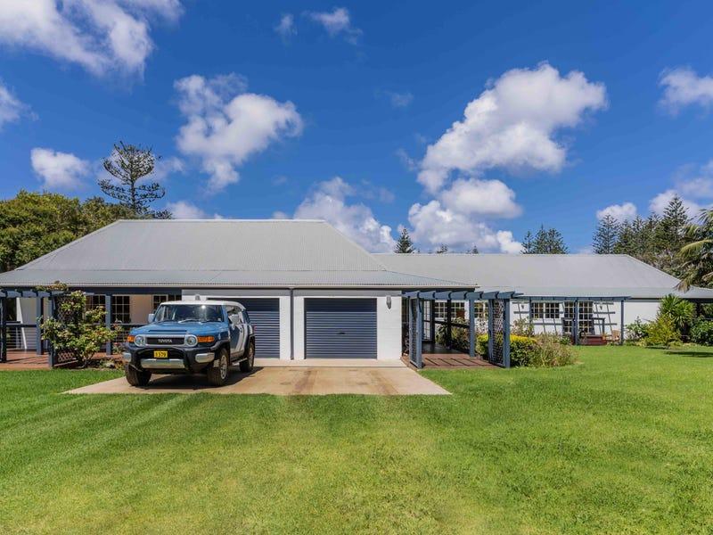 24 Holman Christian Road, Norfolk Island, NSW 2899
