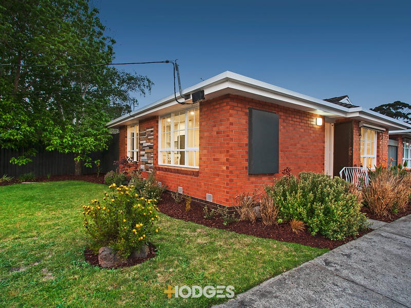 1/6 Thistle Grove, Highett, Vic 3190