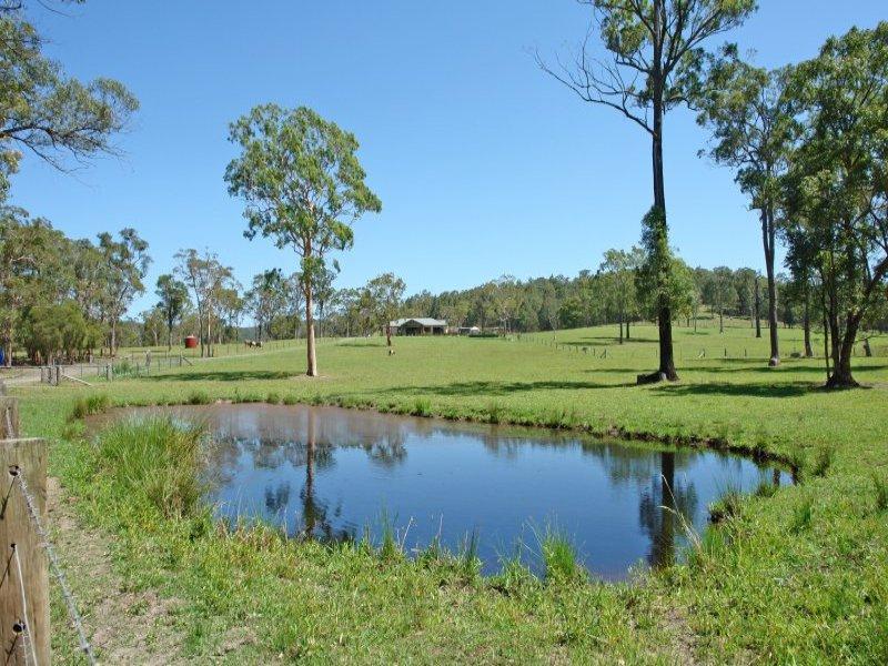 29 Timber Road, Mandalong, NSW 2264
