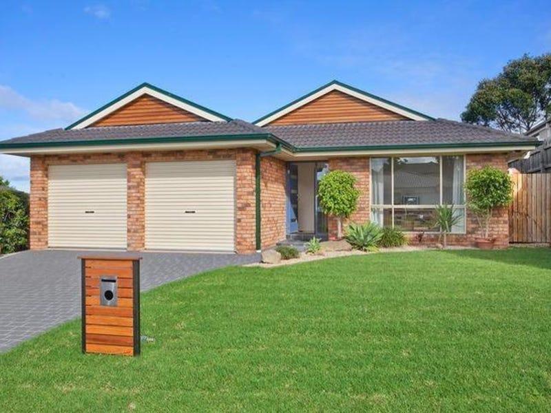 10 Riveroak Drive, Mardi, NSW 2259