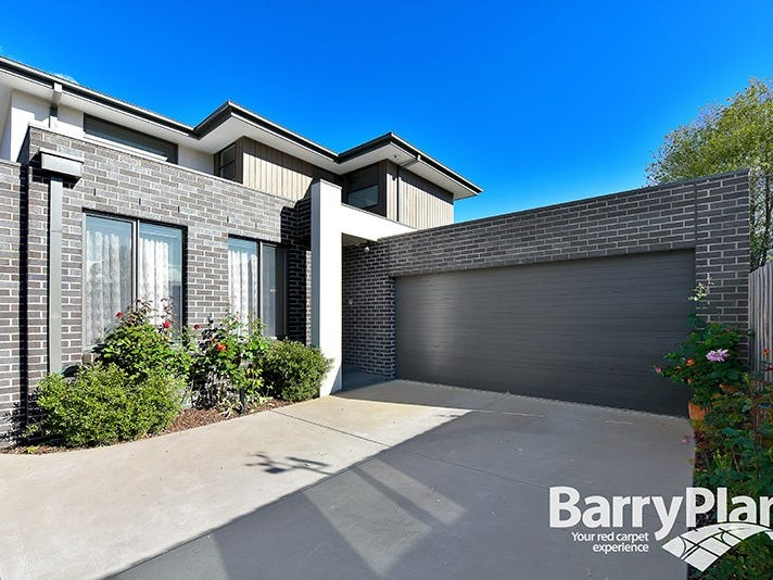 2/453 Wellington Road, Wheelers Hill, Vic 3150