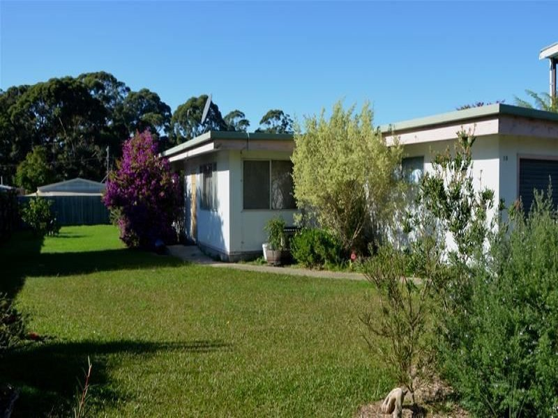 10 Boronia Street, Bemm River, Vic 3889