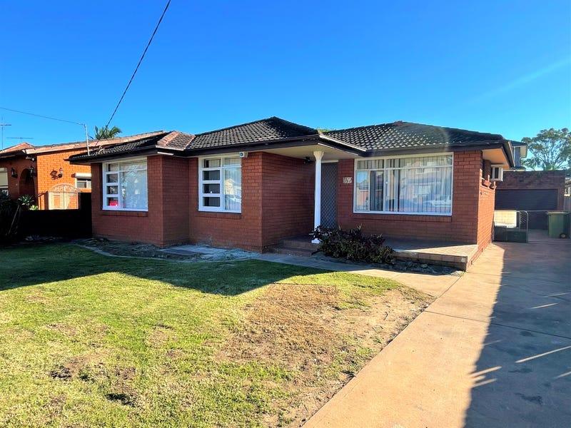 152 Hamilton Road, Fairfield, NSW 2165
