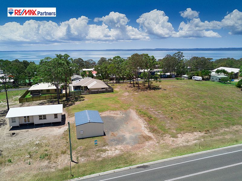 792 River Heads Road, River Heads, Qld 4655