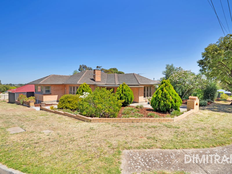 9 Murray Street, Ridgehaven, SA 5097