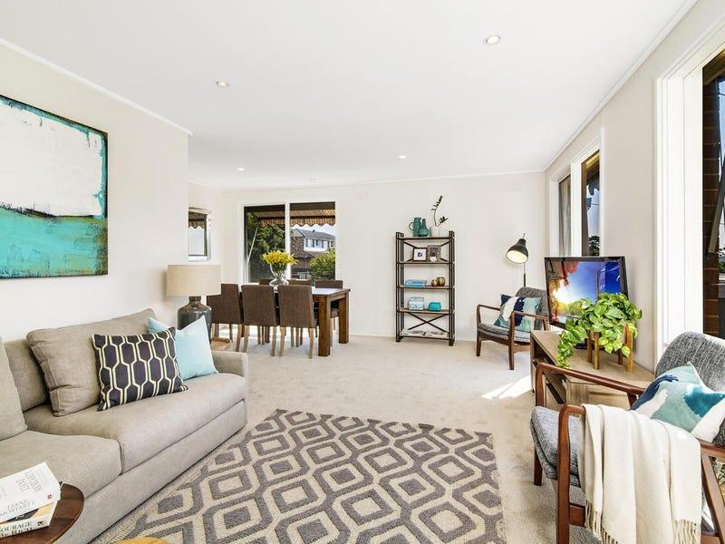 15 Kapyong Street, Belrose, NSW 2085