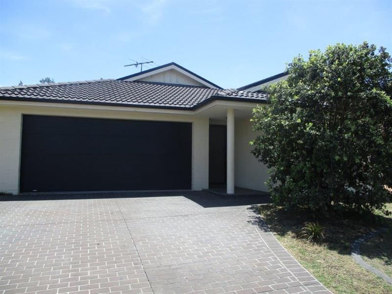 34 Martens Ave, Raymond Terrace, NSW 2324