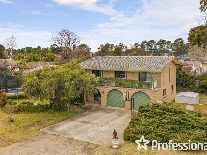 16 Kite Place, Raglan, NSW 2795
