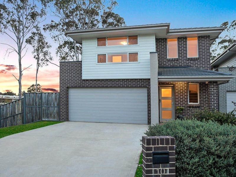 10 Horatio Avenue, Norwest, NSW 2153