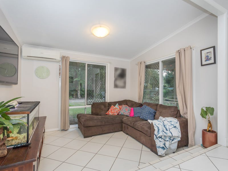 14 Vidler Court, Landsborough, Qld 4550