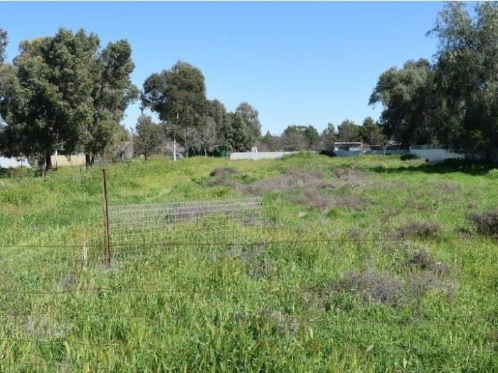 lot 1, west stree Trundle, Trundle, NSW 2875
