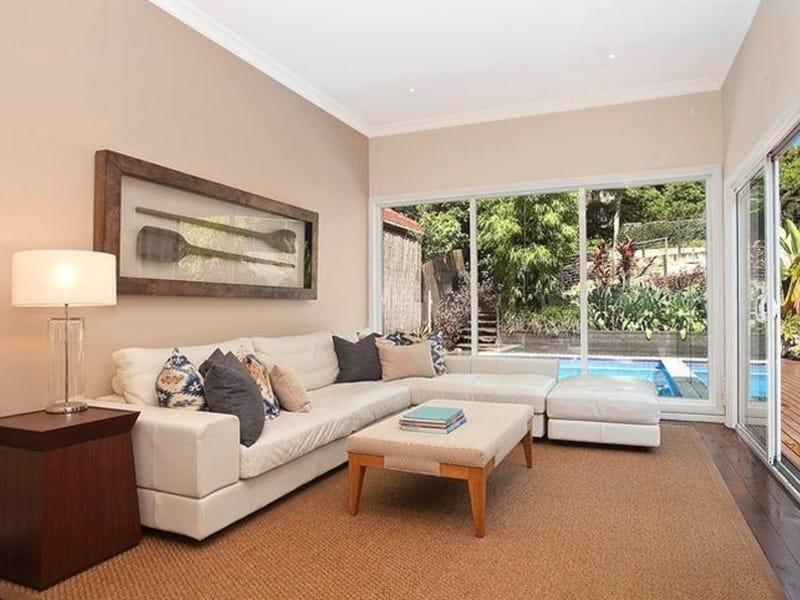 48 Bonnefin Road, Hunters Hill, NSW 2110