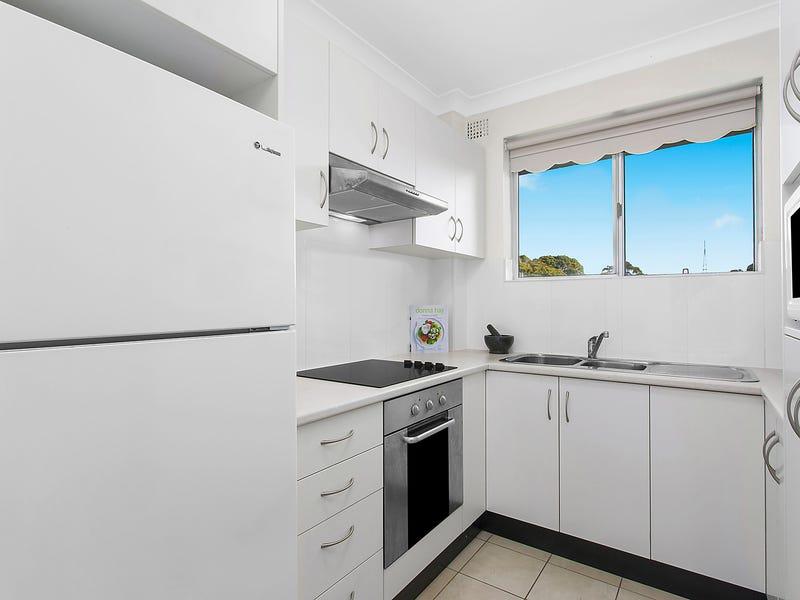5/156 Penshurst Street, Willoughby, NSW 2068