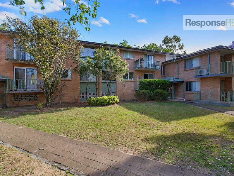 7/14 Santley Crescent, Kingswood, NSW 2747