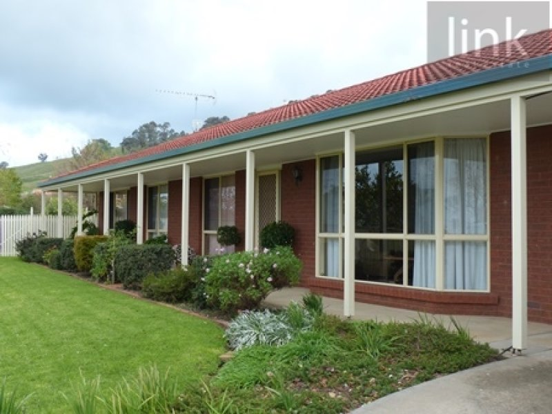 51 Grandview Terrace, East Albury, NSW 2640