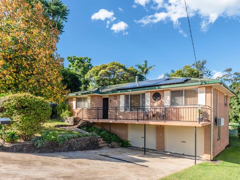 8 Clifford Street, Goonellabah, NSW 2480
