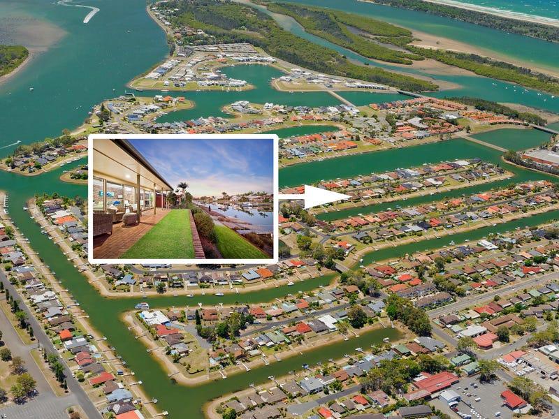 15 Newport Crescent, Port Macquarie