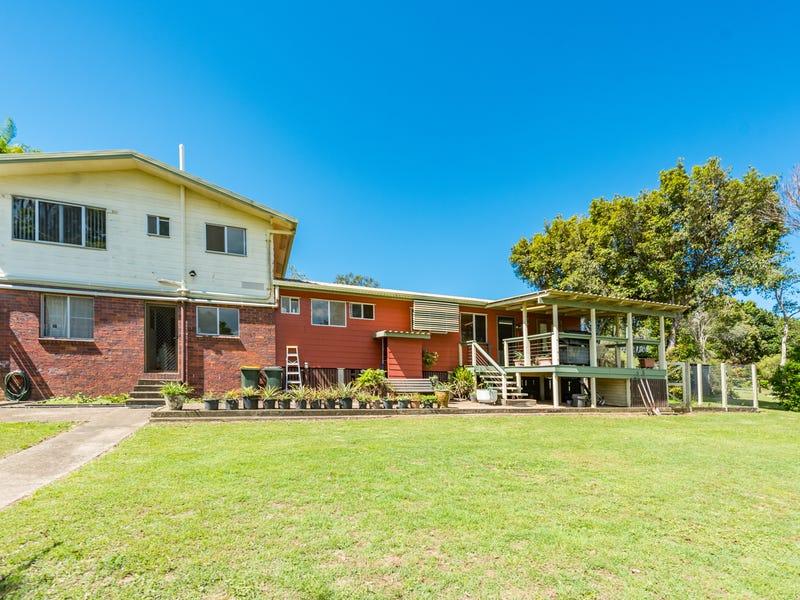 29 Fig Tree Terrace, Meadowvale, Qld 4670
