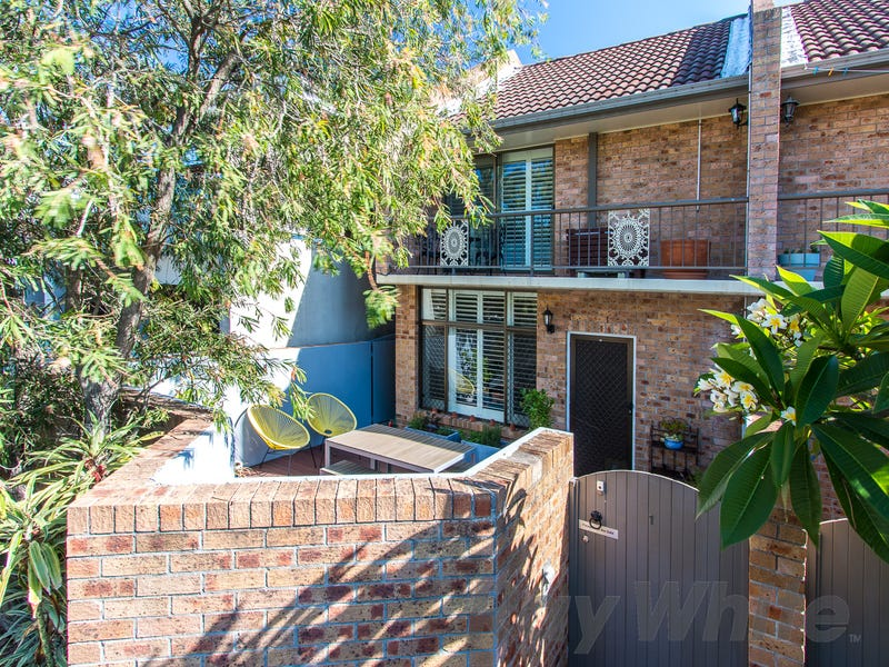 1/15 Railway Street, Merewether, NSW 2291