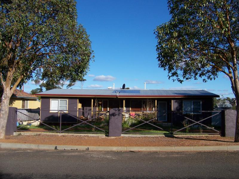Address available on request, Dumbleyung, WA 6350