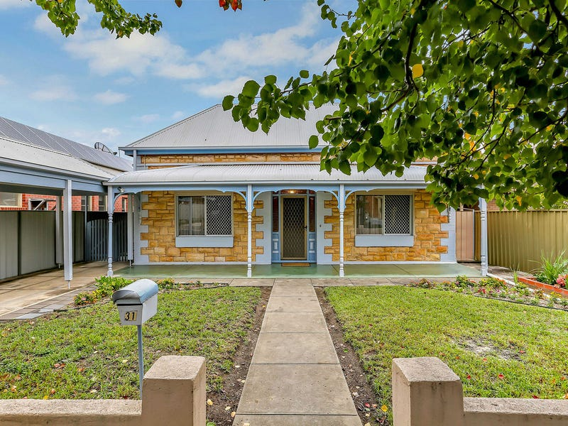 31 Prosser Avenue, Norwood, SA 5067