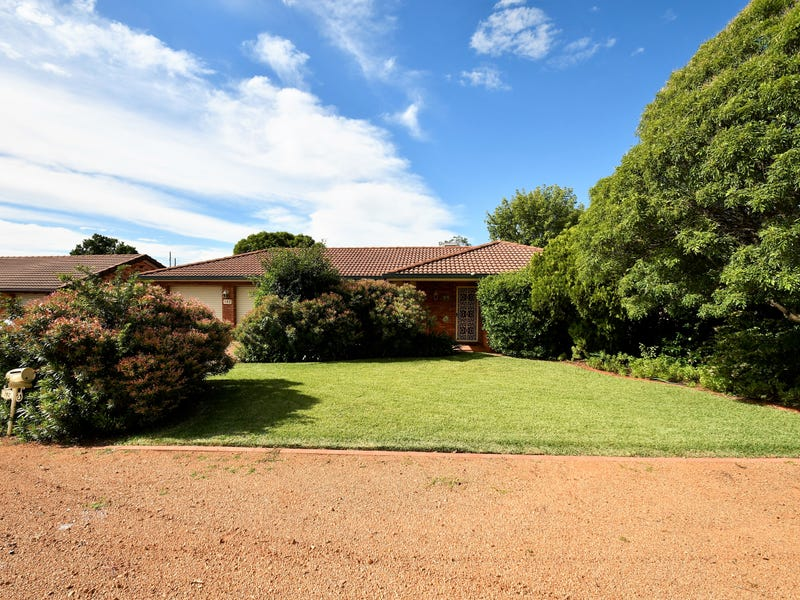 102 Birch Avenue, Dubbo, NSW 2830