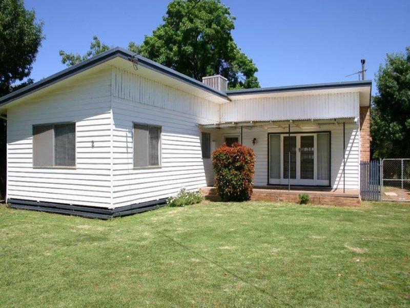2 Tobruk Street, Swan Hill, Vic 3585