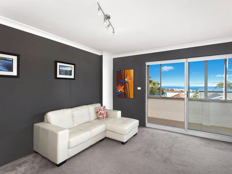 7/44 Fern Street, Clovelly, NSW 2031
