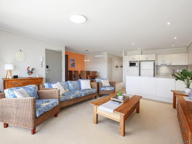 806/40 William Street, Port Macquarie, NSW 2444