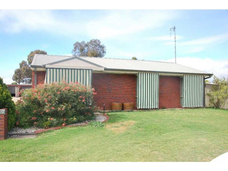 Unit 1/105 Vermont Street, Barooga, NSW 3644