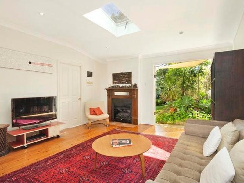 26 Toyer Street, Tempe, NSW 2044