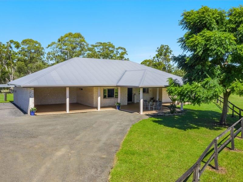 75 Busbys Flat Road, Leeville, NSW 2470