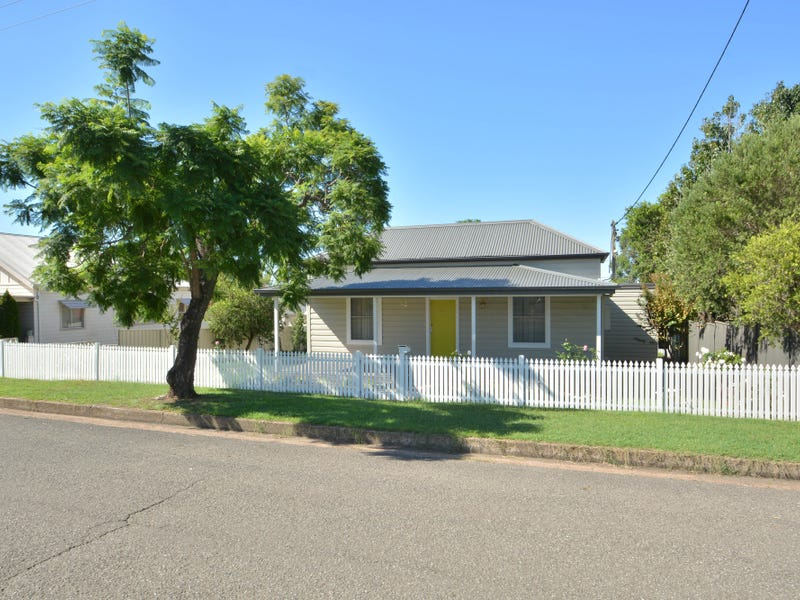 22 Ann Street, Cessnock, NSW 2325