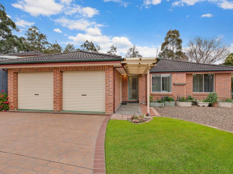 3 Tonkiss Street, Tuggerah, NSW 2259
