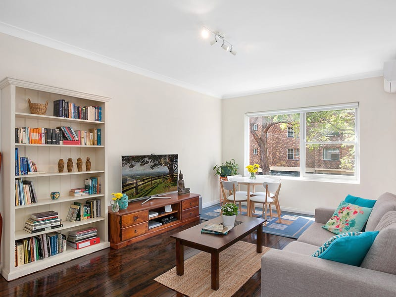 9/157 Russell Avenue, Dolls Point, NSW 2219