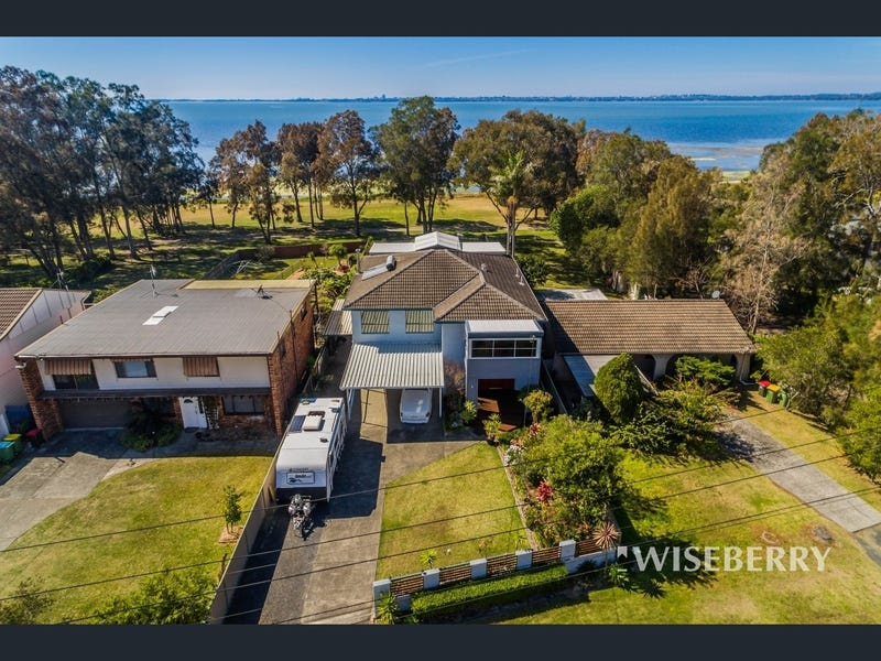 251 Lakedge Avenue, Berkeley Vale, NSW 2261