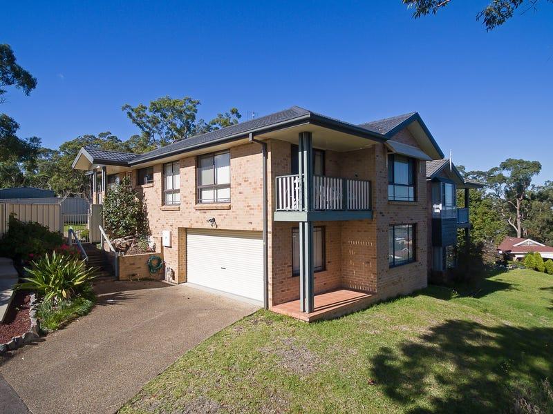 4/26 Baurea Close, Edgeworth, NSW 2285