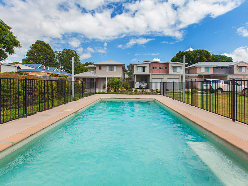 17/108A Cemetery Road, Raceview, Qld 4305