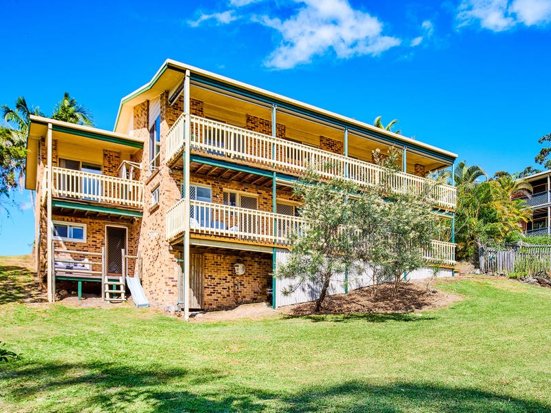 29 Warrambool Rd, Ocean Shores, NSW 2483