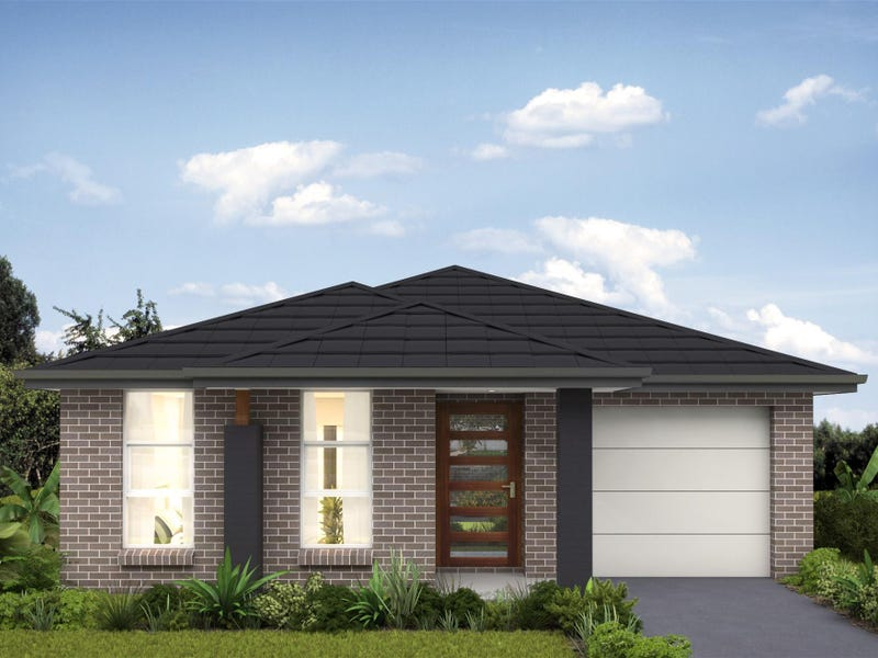 Lot 200 Charlton Street, Bingara, NSW 2404