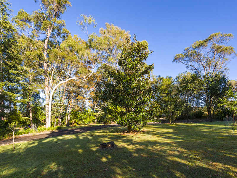 143 Booralie Road, Duffys Forest, NSW 2084