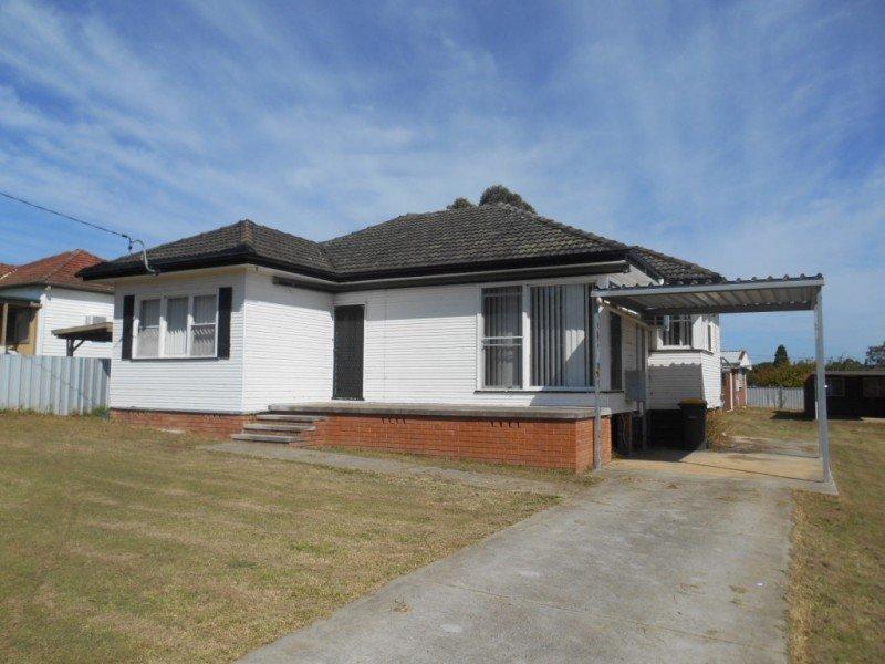 19 Richmond Street, Kitchener, NSW 2325