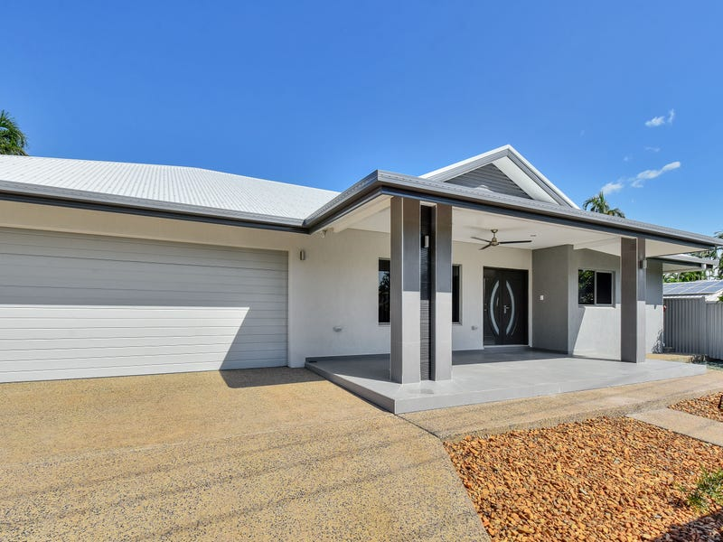 .  Secure House and land in New Release in Lee Point today!, Lee Point, NT 0810