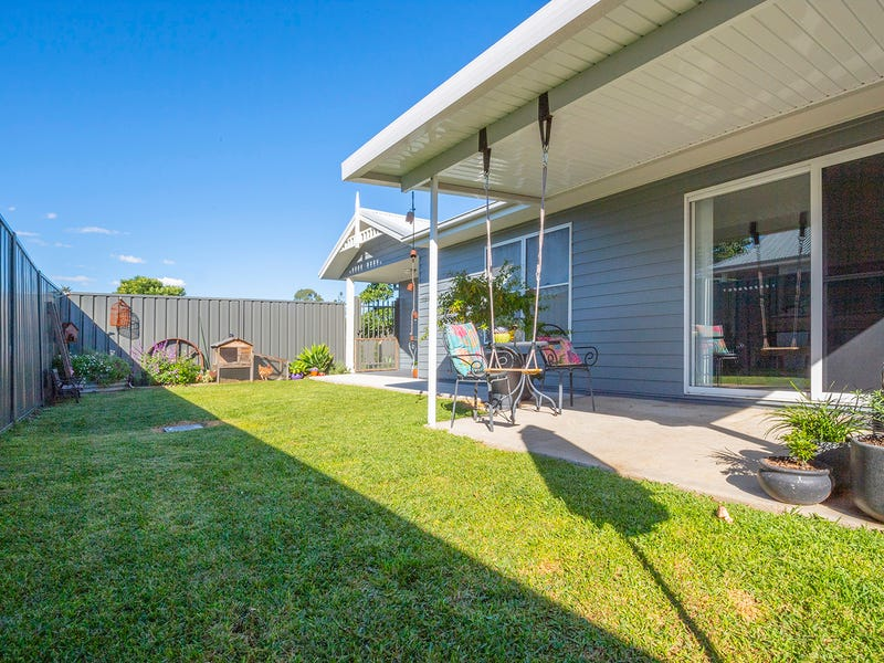 19/21 Short Street, Scone, NSW 2337