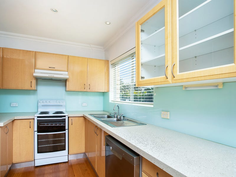 1/3 Bassett Street, Mona Vale, NSW 2103